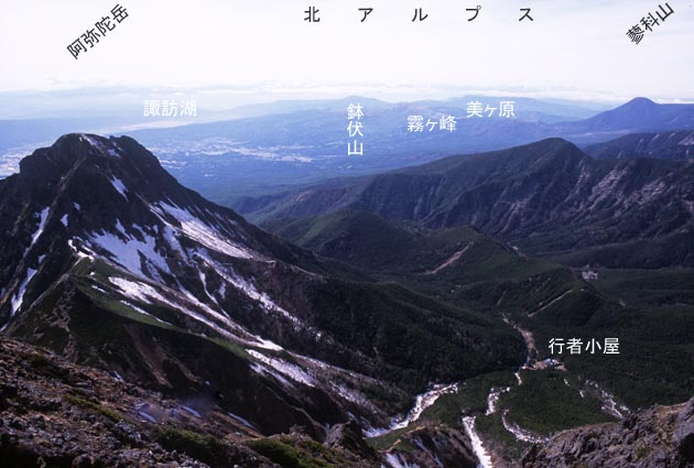 f:id:notahiro:20200522165702j:plain