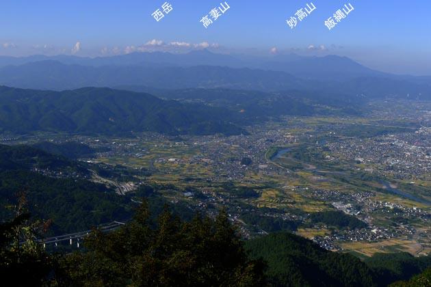 f:id:notahiro:20200910115047j:plain