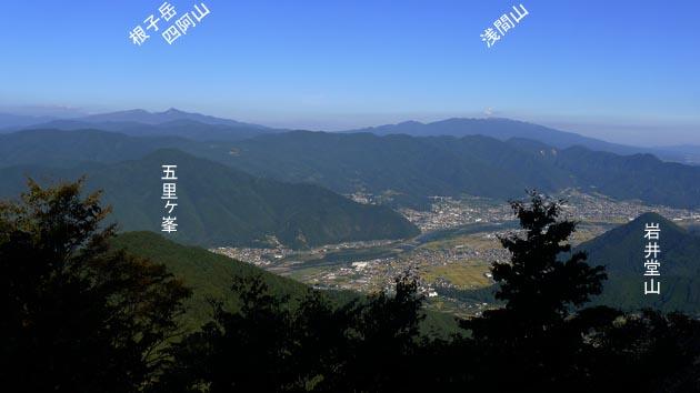 f:id:notahiro:20200913111510j:plain