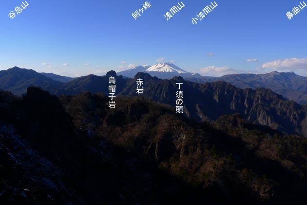 f:id:notahiro:20201226114258j:plain