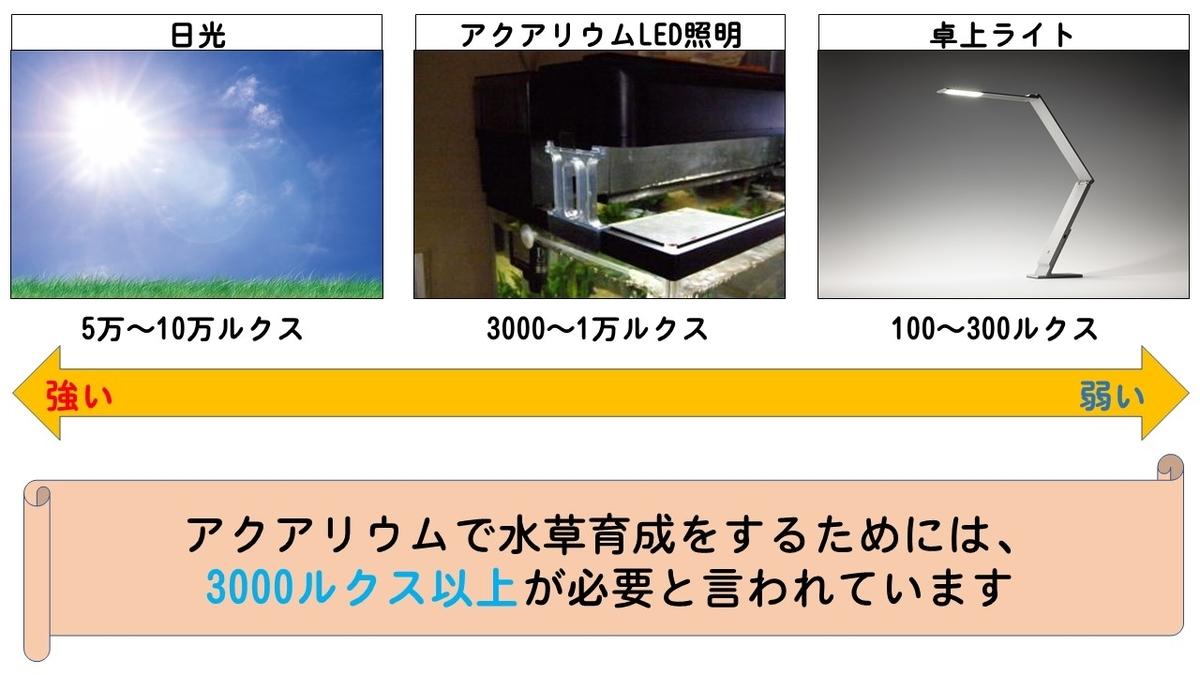 f:id:notcho:20210107101413j:plain