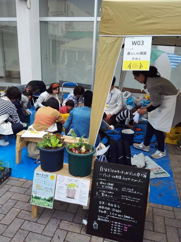f:id:notefarm-kagoshima:20170330070507j:plain