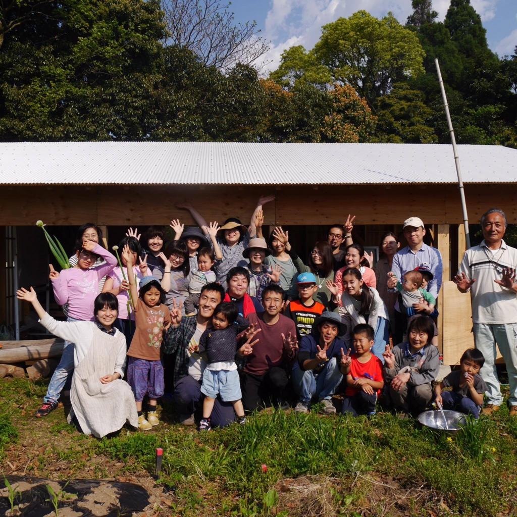 f:id:notefarm-kagoshima:20170427143738j:plain