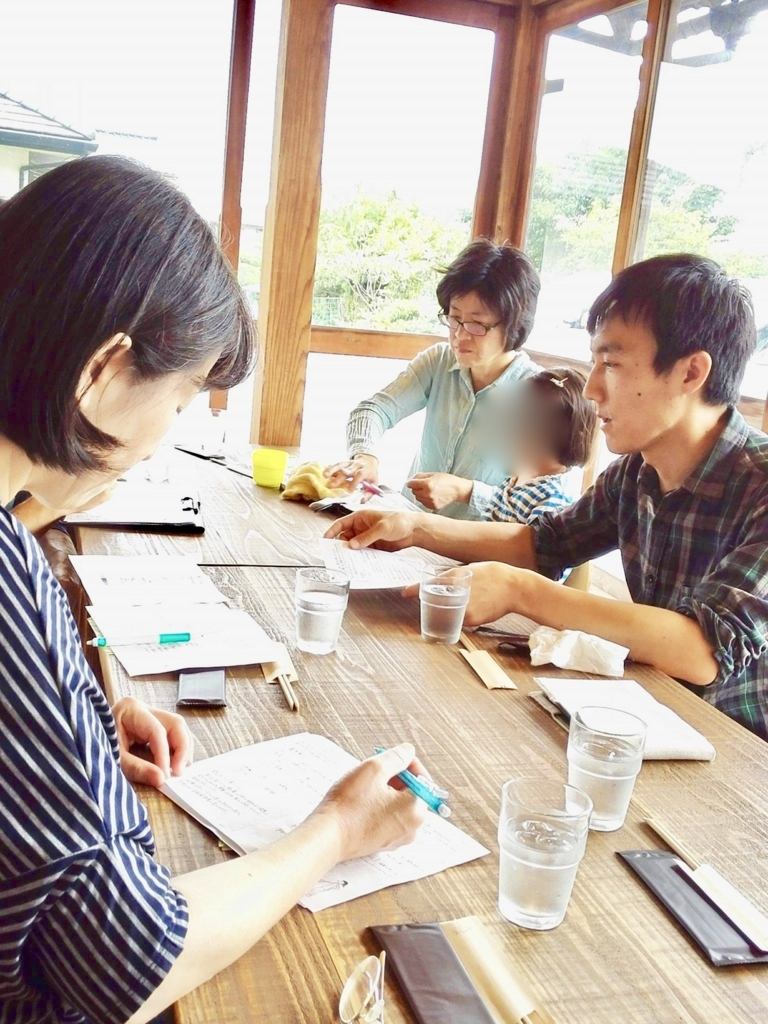 f:id:notefarm-kagoshima:20170628211529j:plain