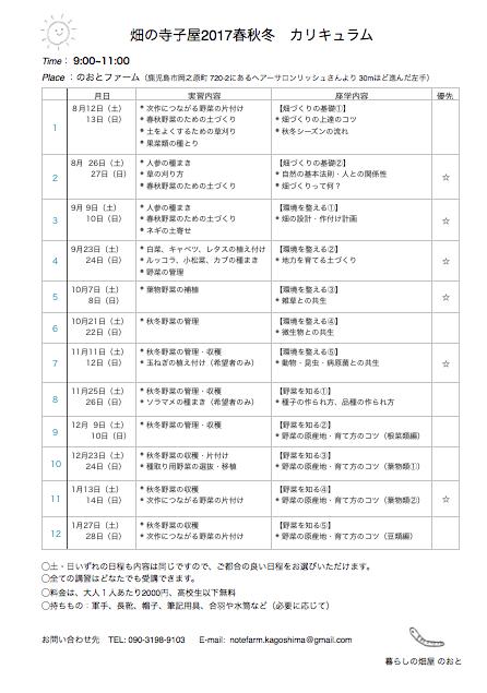 f:id:notefarm-kagoshima:20170713155956p:plain