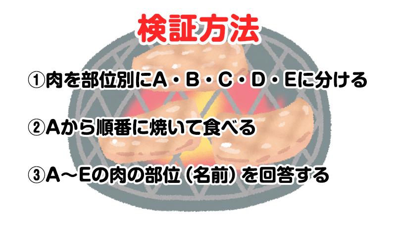 f:id:notefm:20190624220333p:plain