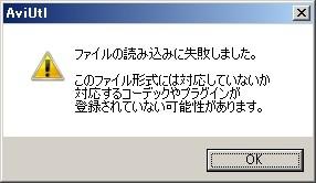 f:id:notei:20170302112033j:plain