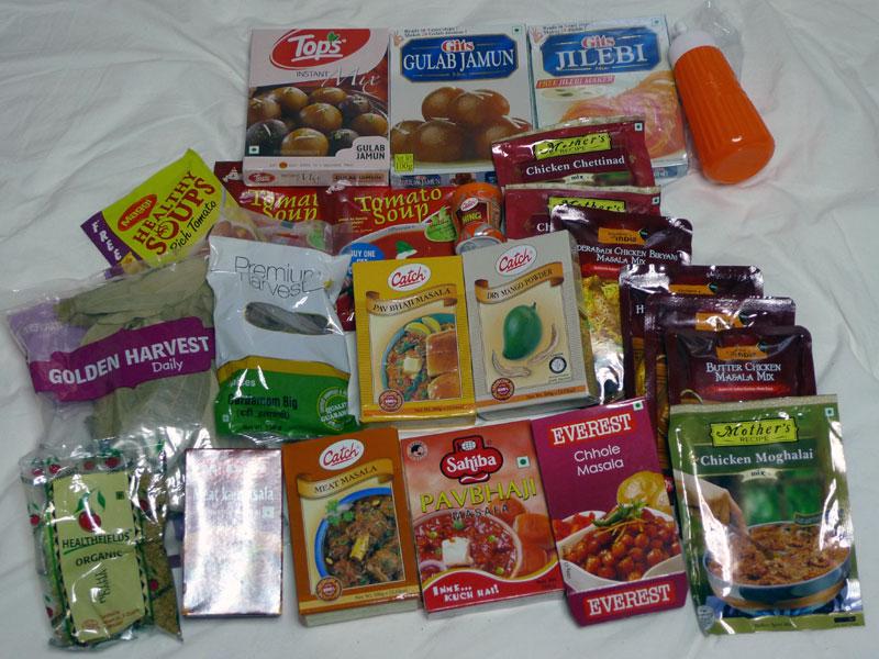 f:id:noteindia:20120323002635j:image:w300