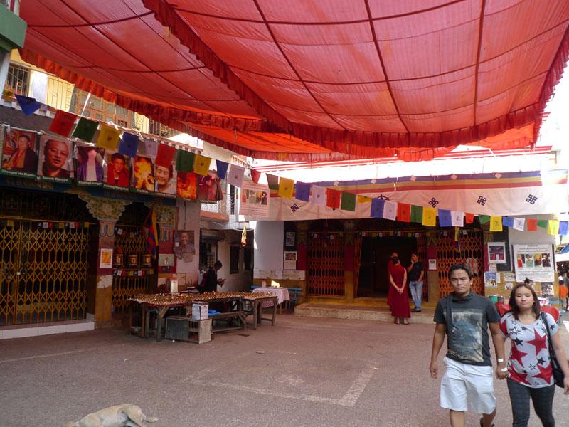 f:id:noteindia:20120329004641j:image:w300