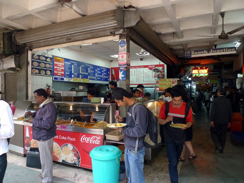 f:id:noteindia:20120426051100j:image:w300