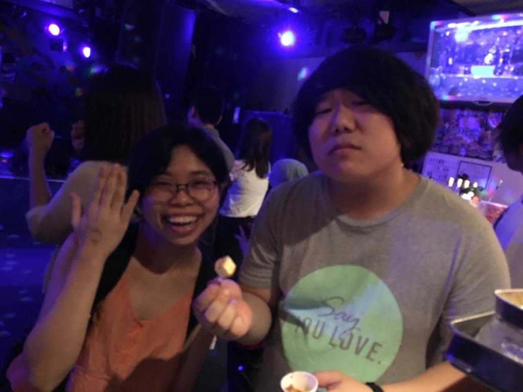 f:id:notmaekawa:20170728203935j:plain