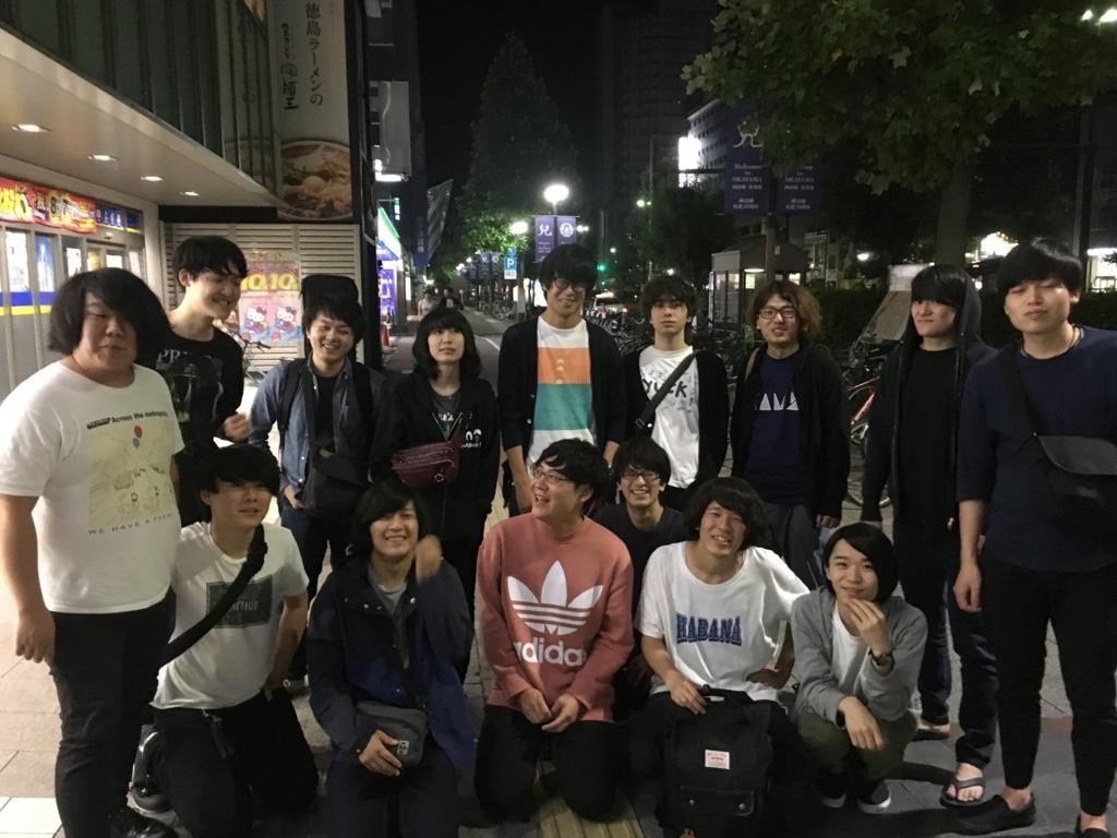 f:id:notmaekawa:20170926005023j:plain