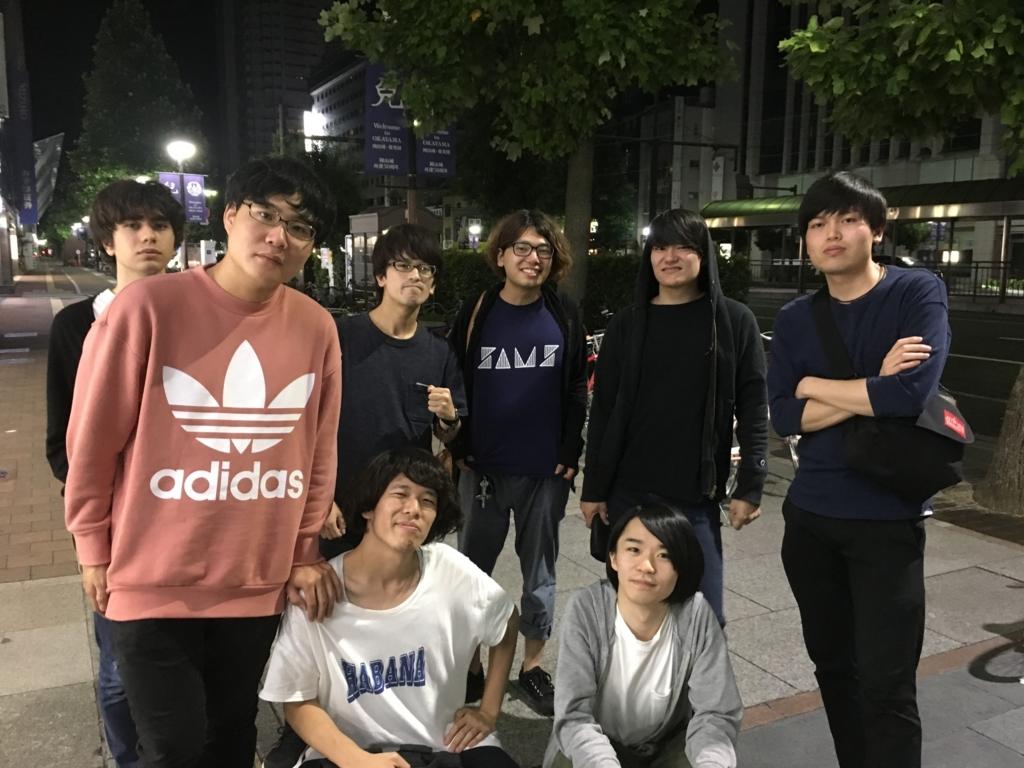 f:id:notmaekawa:20170926005130j:plain