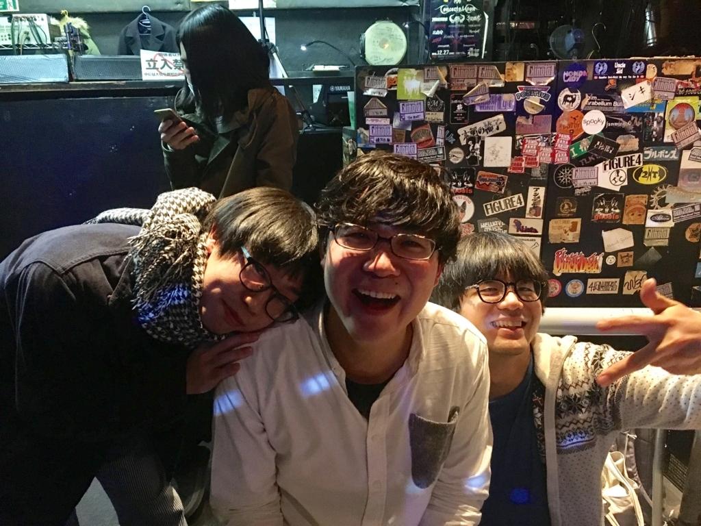 f:id:notmaekawa:20180216163255j:plain