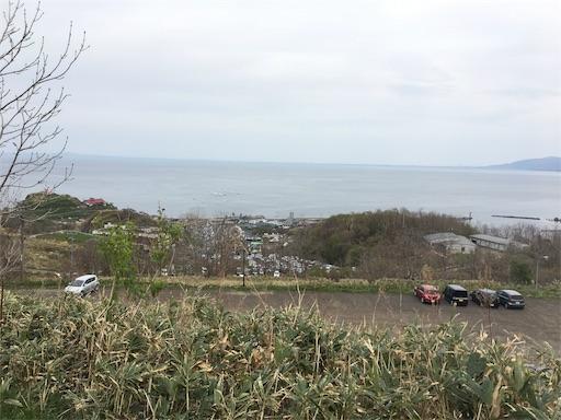 f:id:notoyasu1229:20170505224847j:image