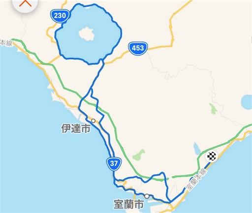 f:id:notoyasu1229:20180527220651j:image