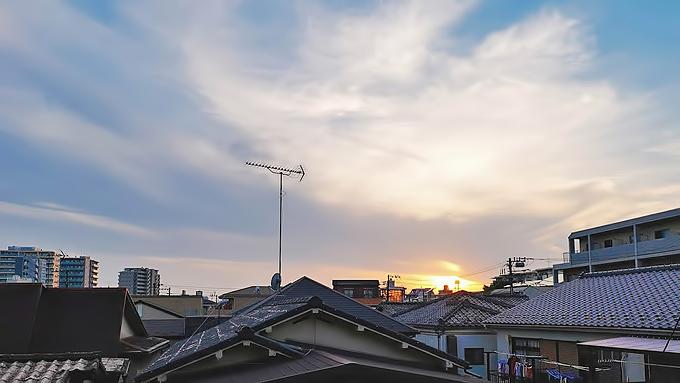 f:id:notsushu:20190528075107j:plain