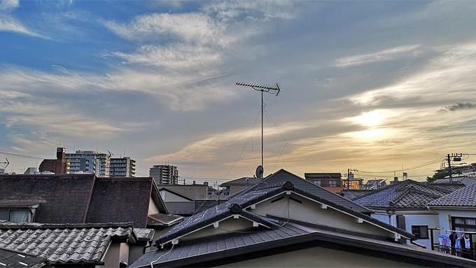 f:id:notsushu:20190604080237j:plain