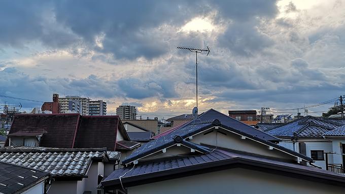 f:id:notsushu:20190624173230j:plain