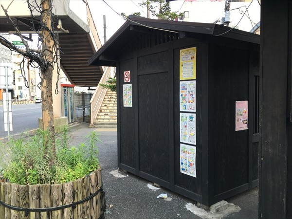 f:id:nottawashi:20160621151702j:plain