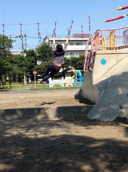 f:id:nottawashi:20160721014906j:plain