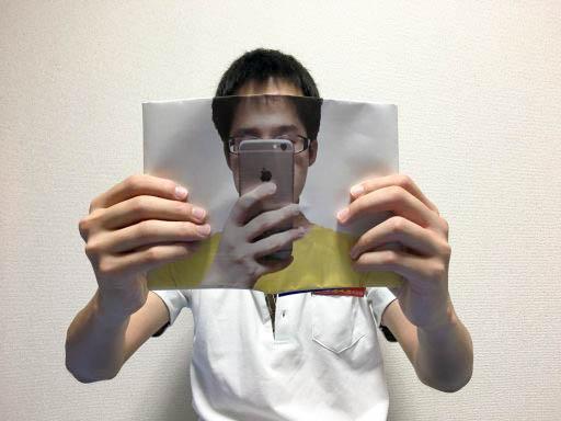 f:id:nottawashi:20160820031512j:plain