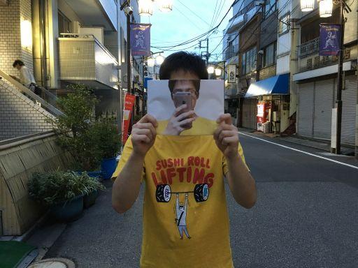 f:id:nottawashi:20160820031821j:plain