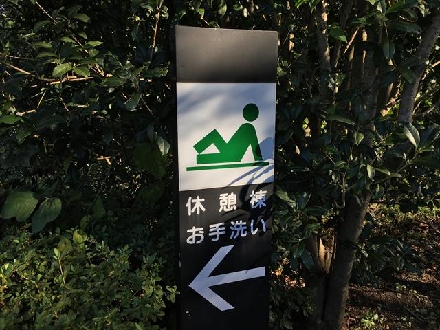 f:id:nottawashi:20161123165928j:plain