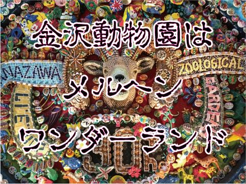 f:id:nottawashi:20161123171416p:plain