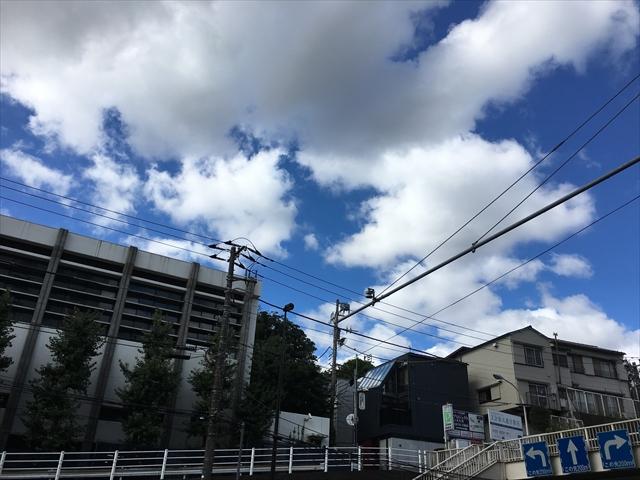 f:id:nottawashi:20161125183704j:plain