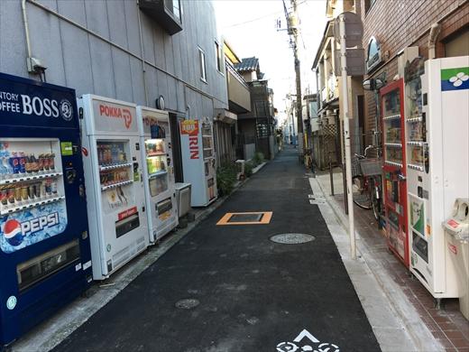 f:id:nottawashi:20170101212259j:plain