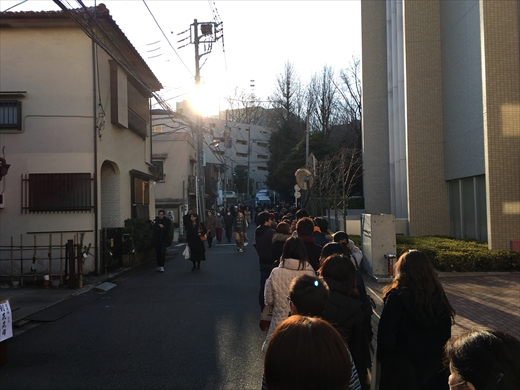 f:id:nottawashi:20170101212433j:plain