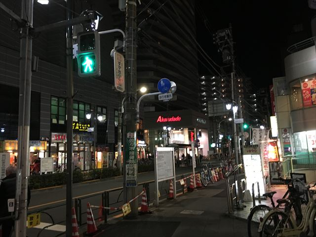 f:id:nottawashi:20170115135742j:plain