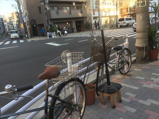 f:id:nottawashi:20170217194203j:plain