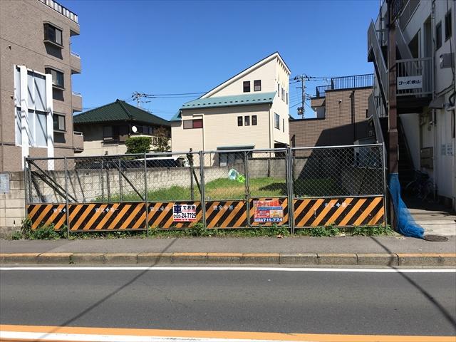 f:id:nottawashi:20170501185627j:plain