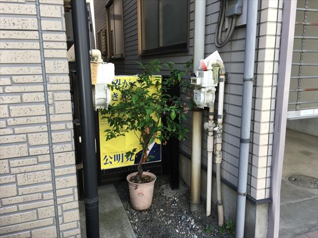 f:id:nottawashi:20170501185658j:plain