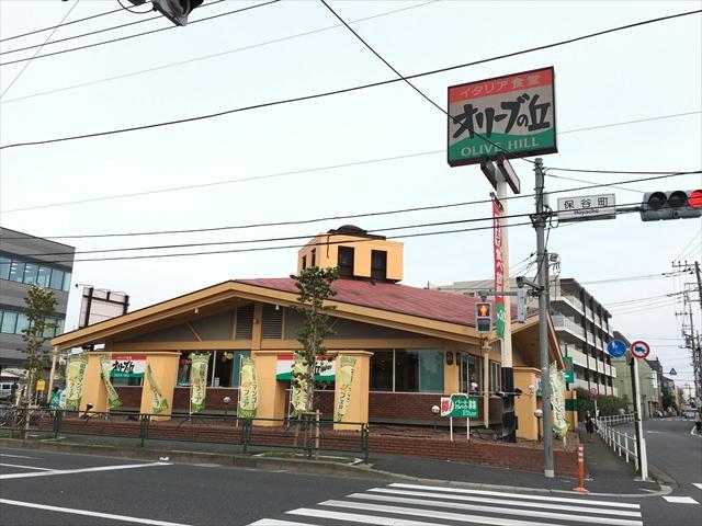 f:id:nottawashi:20170622142641j:plain