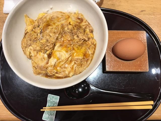 f:id:nottawashi:20170705202010j:plain