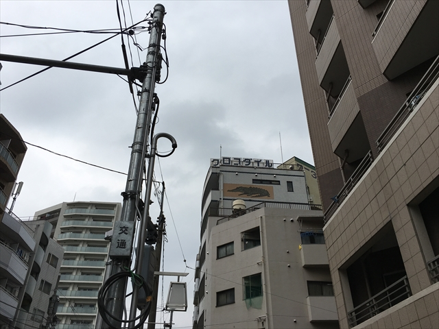 f:id:nottawashi:20170707173726j:plain
