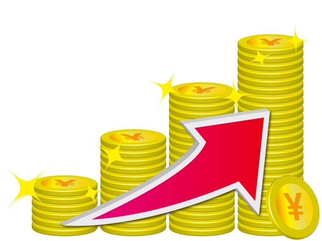 f:id:nottoworry-money:20180215141656j:plain