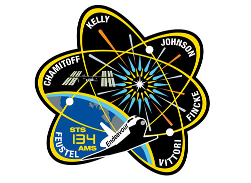 sts134