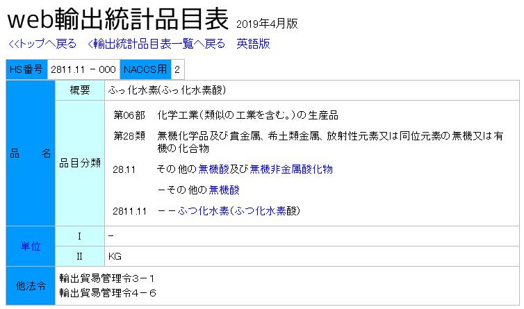 f:id:nou_yunyun:20191002153428p:plain