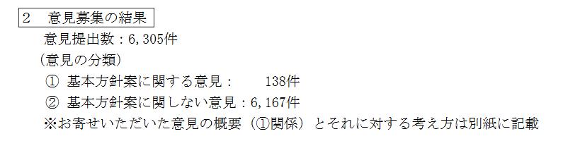 f:id:nou_yunyun:20200119011101p:plain