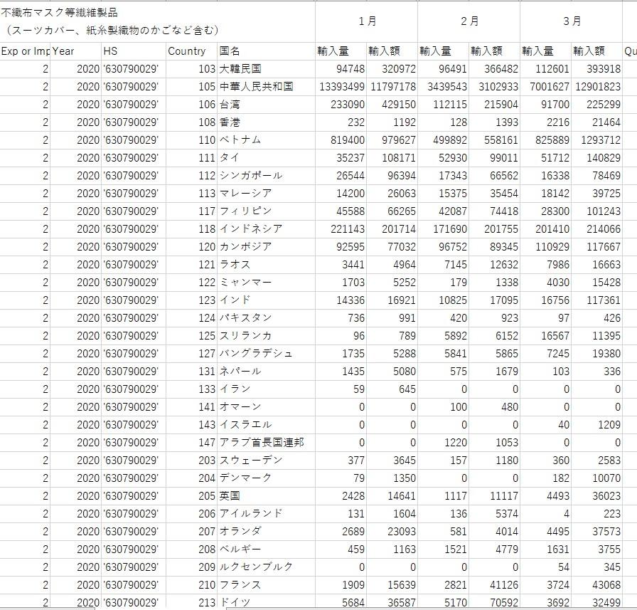 f:id:nou_yunyun:20200510234905j:plain