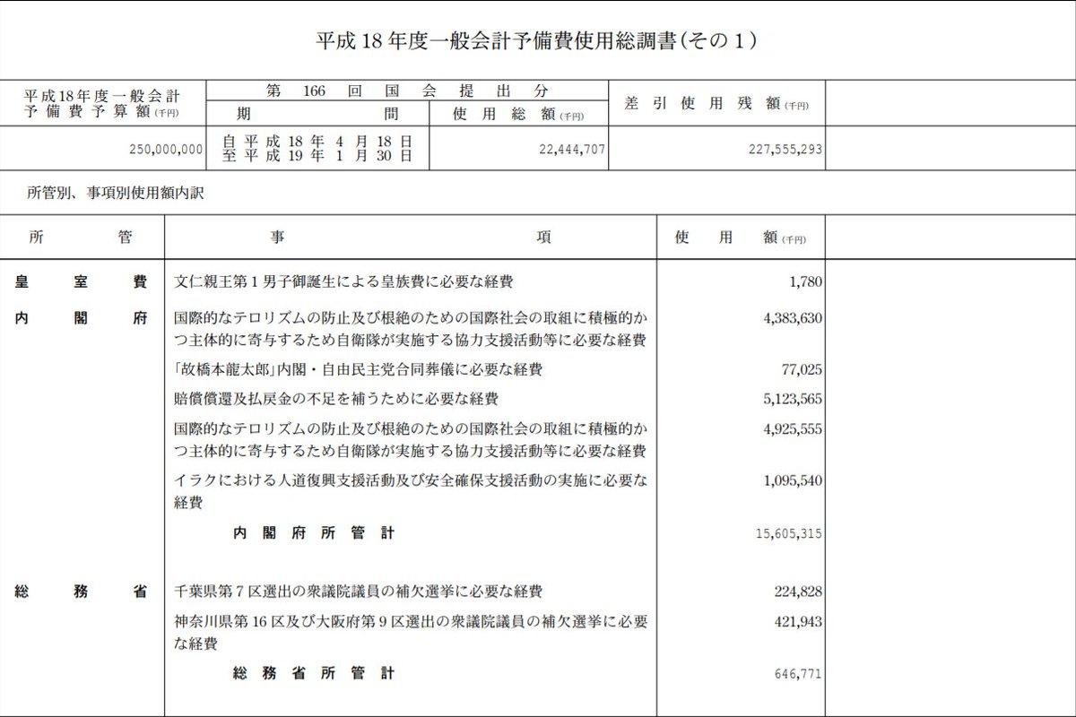 f:id:nou_yunyun:20200926151702p:plain