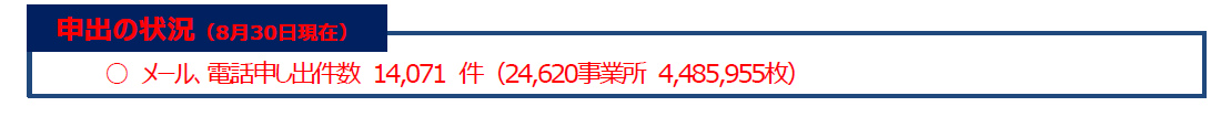 f:id:nou_yunyun:20210621205820p:plain