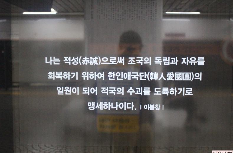 f:id:nou_yunyun:20211002205606p:plain
