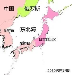 f:id:nou_yunyun:20211017035057p:plain