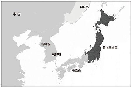f:id:nou_yunyun:20211017035208p:plain