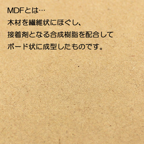 f:id:nouhow:20161106092440j:plain